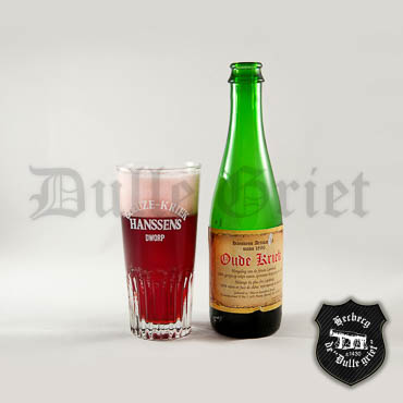 Kriek Hanssens