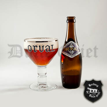 Orval (2016)