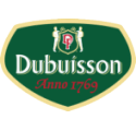 Dubuisson brewery